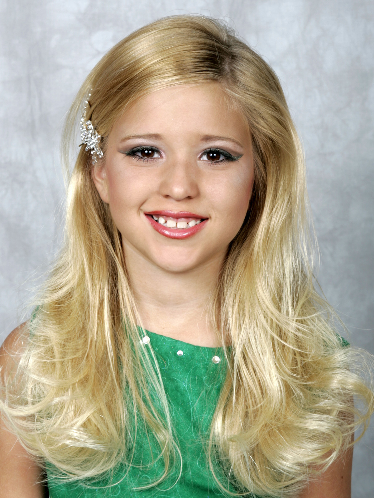 Junior+Pageant+Hair+Styles Junior Pageant Hair Styles Fitlancer Miss